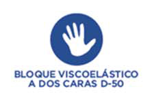 visco-dos-caras